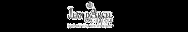 Jean_DArcel_Logo_Kategorie_edited.png