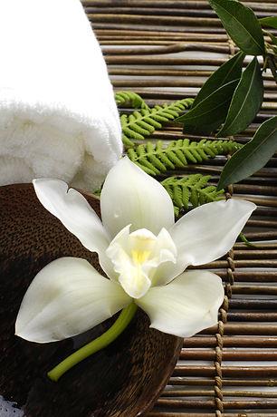 Cadeaubon Beauty Lounge Karen