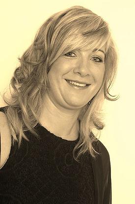Karen Wybaillie