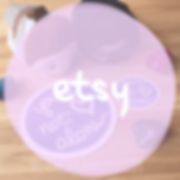 website labels etsy.png
