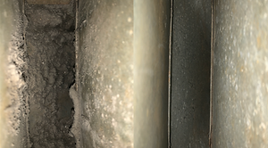 Air Duct Before & After.png