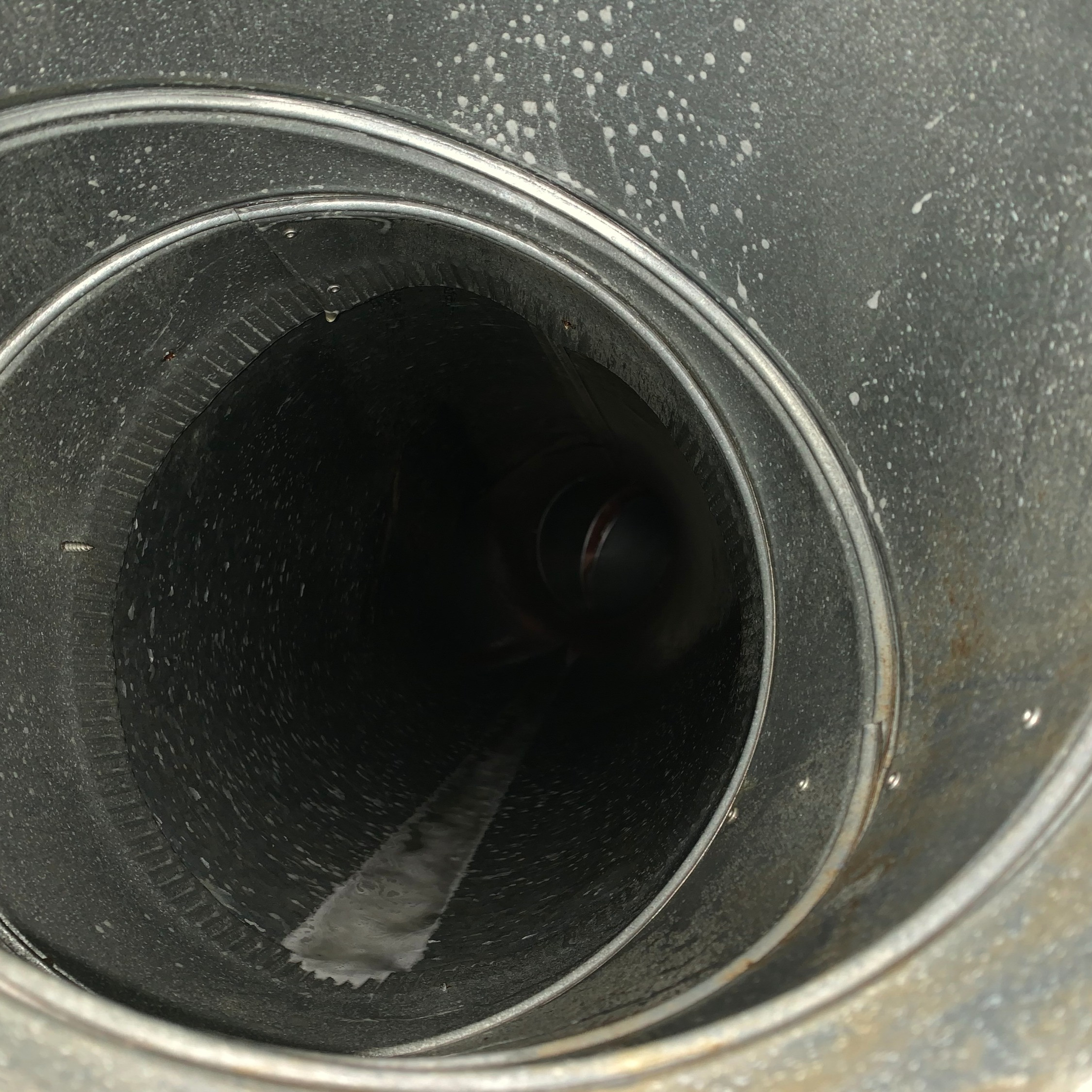 Air Duct Cleaning (1 Unit)