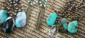 bohonecklaces.jpg
