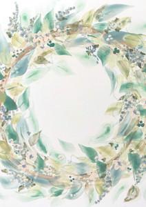 M.Kim.waterywreath.jpg