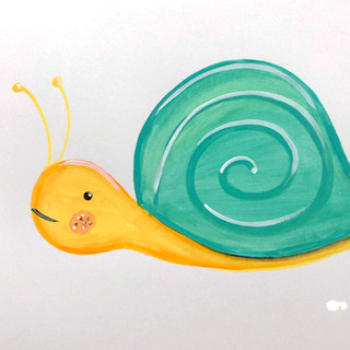 M.Kim.Snail.jpg
