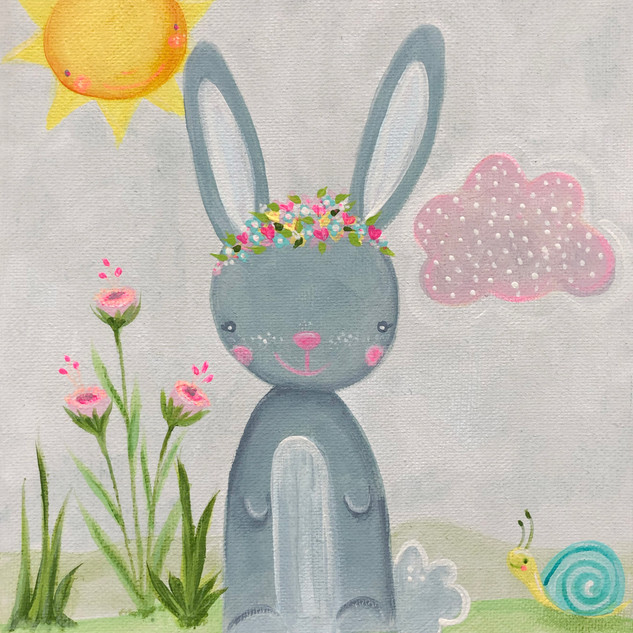 M.Kim.BunnySun.jpg