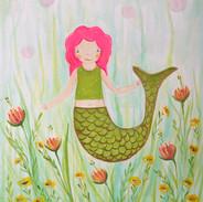 M.Kim.Mermaid.jpg
