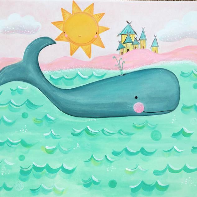 M.Kim.WhaleSun.jpg