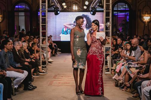 16ª Ed. Minas Fashion Week