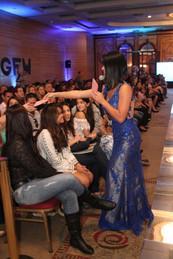 12º Minas Fashion Week