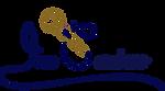 MESTRE DE CERIMÔNIAS E APRESENTADORA DE EVENTOS CORPORATIVOS, SOCIAIS E SOLENES Congressos, talk shows, convenções, seminários, simpósios, fóruns, lançamentos de produtos, premiações, inaugurações, solenidades de posse, políticos, honra ao mérito, colações de grau, abertura de feiras e shows, confraternizações de empresas, homenagens, bailes de formaturas, desfiles, casamentos, bodas, renovação de votos, festas de 15 anos.  APRESENTADORA DE VÍDEOS Vídeos institucionais, webinar, webtv, webrádio, comerciais de TV e entrevistas.  *Atuação em todo o Brasil para eventos presenciais o on-line (híbridos e virtuais)  LOCUTORA Offs para Vídeos institucionais, comerciais, audiobooks, documentários e aplicativos, chamadas em espera, webrádio, spots e jingles.  Contrate: (31) 98237-2235