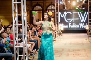 11º Minas Fashion Week