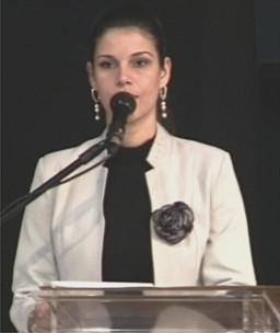 XII Congresso de Estadual de Profissionais CREA/MG