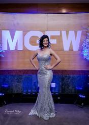 14º Minas Fashion Week