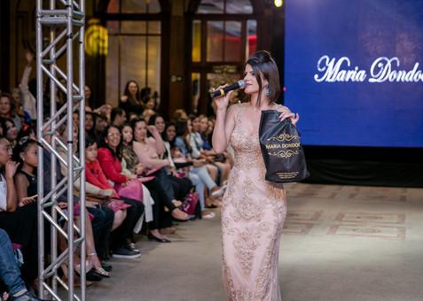 13º Minas Fashion Week