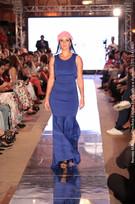 9º Minas Fashion Week