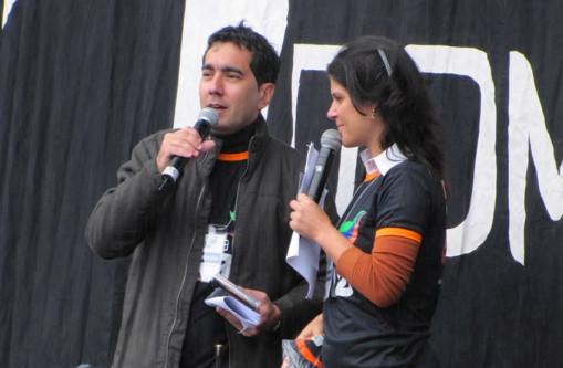 BH na Paz 2010