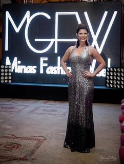 Minas Fashion Week