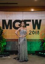 15º Minas Fashion Week