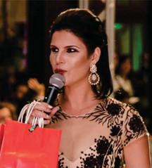 10º Minas Fashion Week