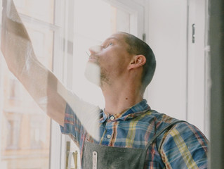 5 Best Renovations to Increase Your Home's Value