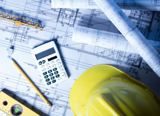 Financial Mistakes To Avoid When Building A Home