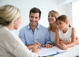 What to Look For in a Mortgage Planner