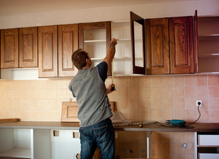Home Improvements with the Highest Return on Investment