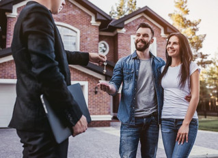 Why Buyers Need a Real Estate Agent