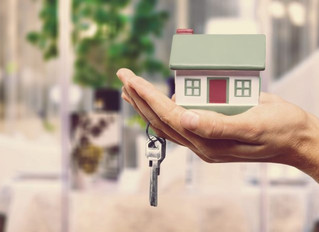 Is it Time to Stop Renting and Purchase a Home?