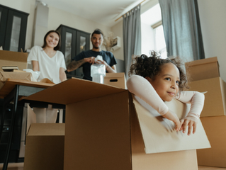 What is DTI and How It Affects Your Mortgage Application