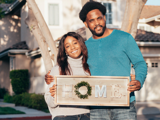 The Basics of Buying A Foreclosed Home