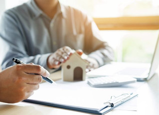 Review Your Mortgage to Achieve Financial Goals