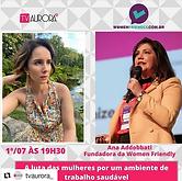 Captura_de_Tela_2020-07-02_às_20.54.55