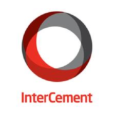 intercement.png