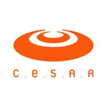 cesar.png