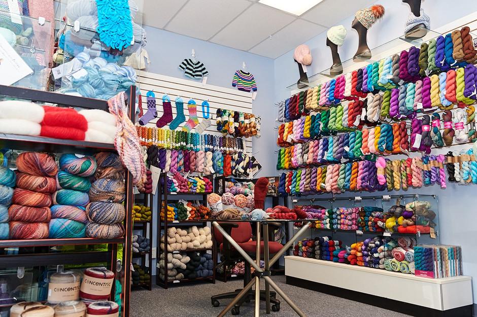 Shop Sock Corner.jpg