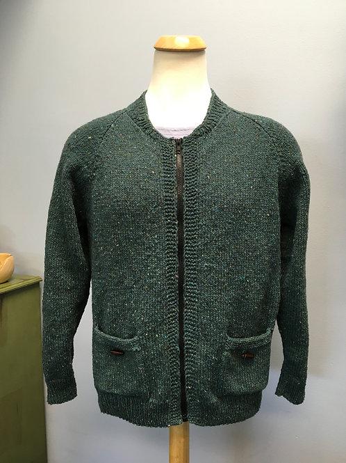 Port Sweater Kits w/pattern