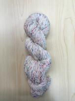yarn dyeing.sprinkles.a.jpg