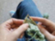 twin stitch knit.jpg