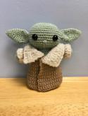 Baby Yoda.JPG