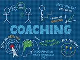coaching individuel collectif organisation