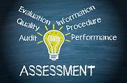 assessent audit évaluation performance