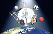 evenement sportif ligue fédération
