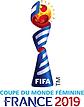 FIFA LOC2019.png