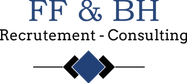 Logo%20(1)_edited_edited.png