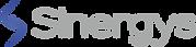 logo-sinergys.png