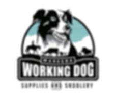 mareeba working dog.jpg