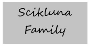 Sciklunas.png