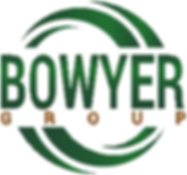 Bowyer Logo -Green.png